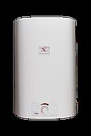 Водонагреватель электрический накопительный TERMORAD BTK-50/SG (нерж. бак, сухой тэн)