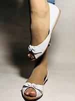 Стильні! Жіночі туфлі -балетки з натуральної шкіри 37.38.39.40. Туреччина.Mario Muzi. Супер комфорт.Vellena, фото 3