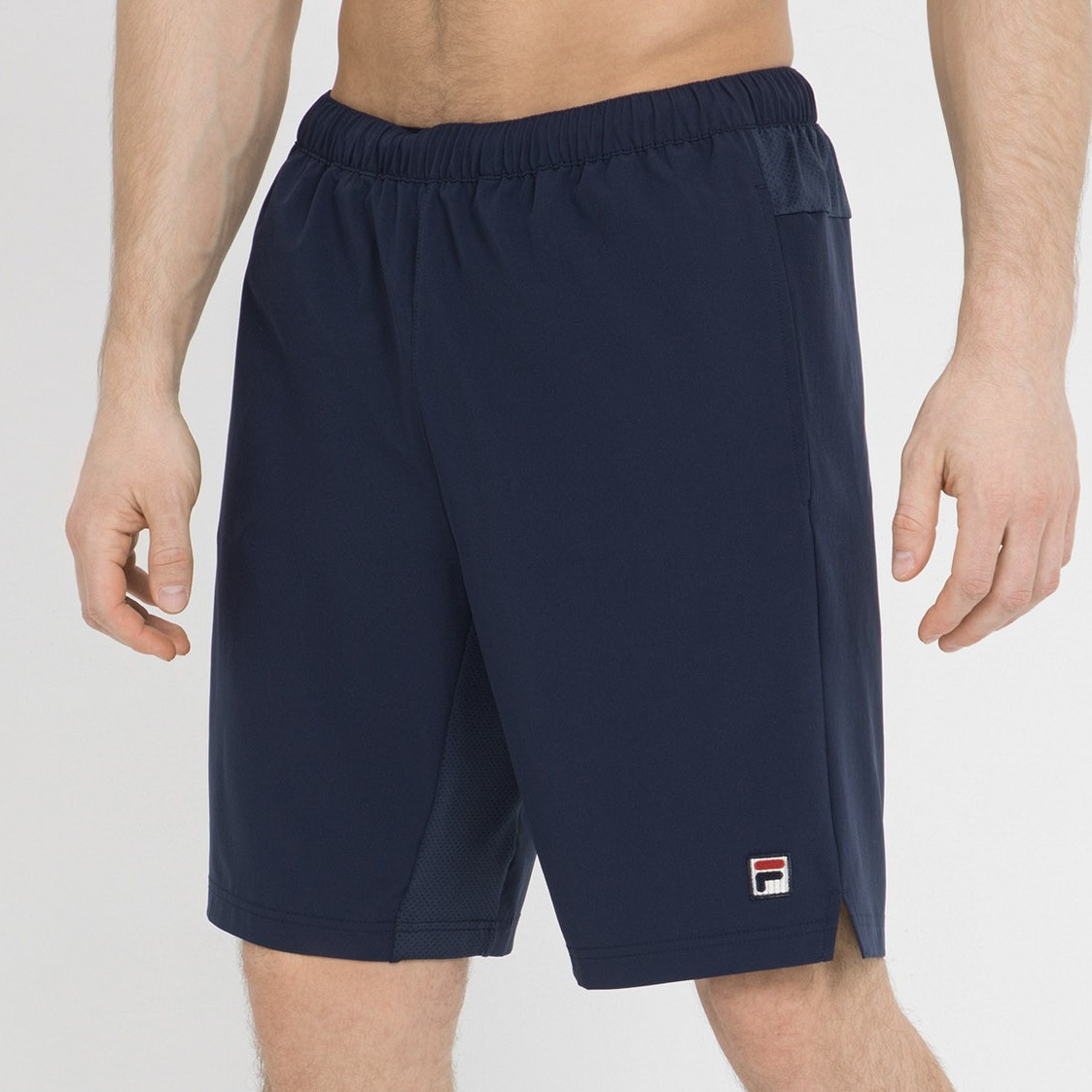 Мужские шорты Fila