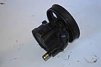 Насос гидрусилителя руля Renault Kangoo (1997-2007) 7700420305 Рено Кенго