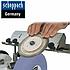 Приспособление для заточки строгальных ножей Scheppach JIG320 (89490723), фото 2