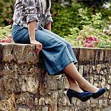 Компресійні колготки Belsana Classic E 2 клас, відкритий носок пр-ва Німеччина, бежеві / Af - ZD013422, фото 4