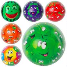 Дитячі м'ячі