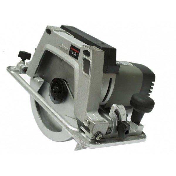 Пила дискова Електромаш ПД-2200
