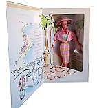 Коллекционная кукла Барби Летнее совершенство, фото 2