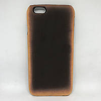 Чехол накладка на заднюю панель iPhone 6 / 6s