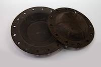 Диафрагма тормозной камеры (130.3506061-01) ЗИЛ-130 задняя