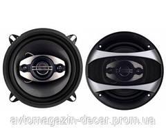 "Колонки 13 см SkyLor ""Classic"" CLS-1324 - 100W/80дб/4-way speaker /гарантия на проверку"