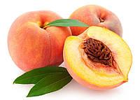 Масло персиковых косточек косметическое