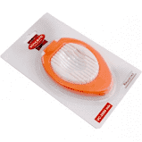 Яйцерізка Vincent VC-2054