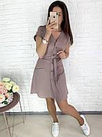 Женское летнее платье,платья летние, фото 1