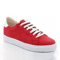 Кроссовки женские Grunland (SC4939) Красные