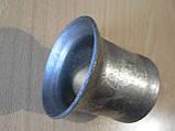 Ремкомплект глушителя ВАЗ 2108 - 2109 трубы промежуточной вставка 1шт длинной 51мм, фото 2