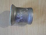 Ремкомплект глушителя ВАЗ 2108 - 2109 трубы промежуточной вставка 1шт длинной 51мм, фото 4