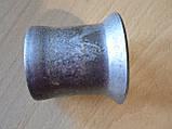Ремкомплект глушителя ВАЗ 2108 - 2109 трубы промежуточной вставка 1шт длинной 51мм, фото 5