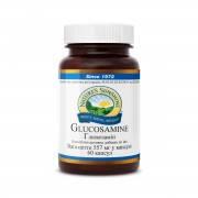 Glucosamine (Глюкозамин)