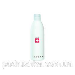 Окислительная эмульсия 9% - 30 Vol, 150 мл., Lovien Essential