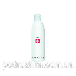 Окислительная эмульсия 12% - 40 Vol, 1000 мл., Lovien Essential