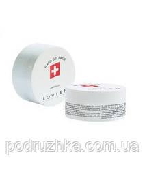 Паста-гель для моделирования волос Lovien Essential, 100 мл