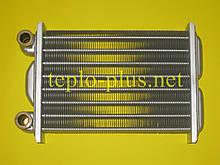 Первинний теплообмінник (основний) BI1202101 Biasi Nova Parva, Solar Romstal, Parva Control, Parva Comfort