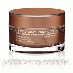Моделирующий воск для волос Brazilian Blowout Acai Flexible Molding Clay Wax, 60 мл