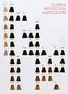 Стойкая краска для волос Cutrin SCC-Reflection Permanent Hair Color, фото 5