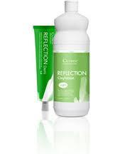 Окислительный лосьон Cutrin Reflection Demi Oxylotion 4,5%, 1000 мл