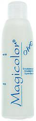 Окислительные эмульсии 12% - 40 Vol Kleral System Magicolor Creamy Oxyd, 150 мл