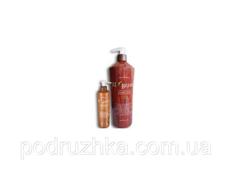 KLERAL SYSTEM Biogenesi Energy Shampoo - Шампунь против выпадения волос, 1000 мл