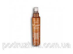 KLERAL SYSTEM Biogenesi Gel Spray - Гель-спрей для волос, 160 мл