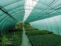 Пленки,сетки садовые