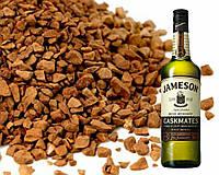 Растворимый кофе со вкусом «Ирландского Виски» на развес 1 кг