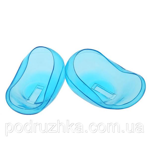 Защитныенакладки на уши
