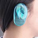 Защитныенакладки на уши, фото 2