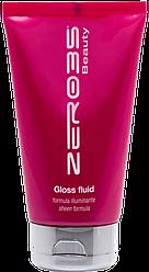 "Флюид-термозащита ""глянцевый блеск"" Emmebi Beauty gloss fluid, 150 мл"