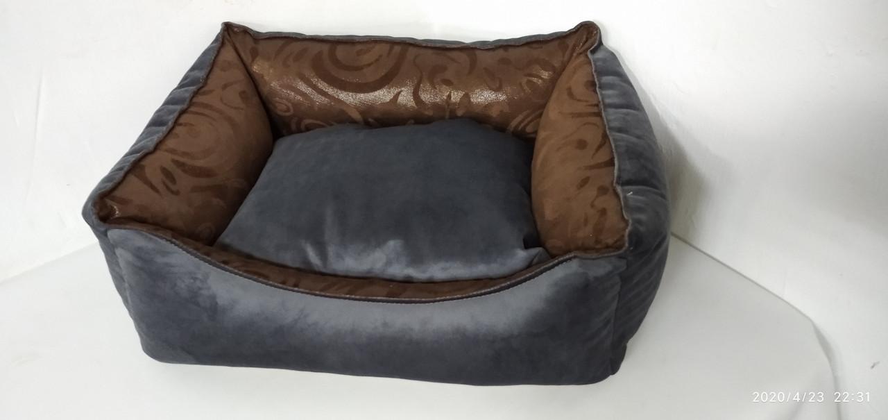 Лежаки для собак и кошек 50х40 см.Лежанка,Лежаки,лежак,лежак для кошки,лежак для собаки,лежанка