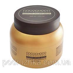 Maска кератиновая Кокочоко Cocochoco Hair Repair Маsk, 250 мл