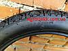 Резина на мопед 3.00-17 + камера шоссе Код 315, фото 2