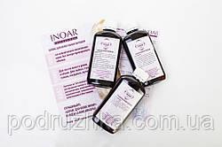 Ботекс для волос Inoar BotoHair (Иноар БотоХеир), 3х200 мл (разлив)