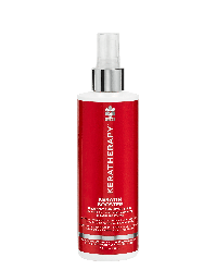Спрей для волос Keratherapy Keratin Booster 237 ml