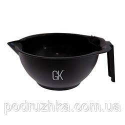 Миска для смешивания GKhair (Global Keratin)