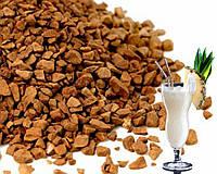 Растворимый кофе со вкусом «Пинаколады» 0,5 кг