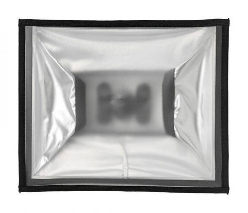 Софтбокс Manfrotto LYKOS LED, фото 2