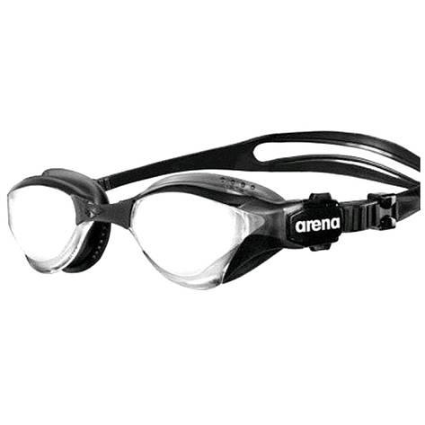 Очки для плавания Arena Cobra Tri Mirror (000022-555), фото 2
