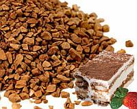 Растворимый кофе со вкусом «Тирамису» 1 кг