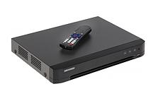 Регистраторы видеонаблюдения DVR