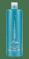 Безсульфатный кондиционер Keratherapy Moisture Conditioner 1000 ml