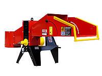 Измельчитель веток Remet R-100 (90 мм, 4 ножа, BOM), фото 1