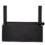 Подставка на телевизор/монитор Screen Top Shelf Черный (n-534), фото 5