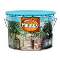 PINOTEX IMPRA (зелёный) 10 л